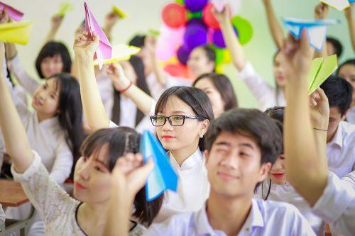 Danh sách các trường Đại học Cao đẳng ở Đà Nẵng