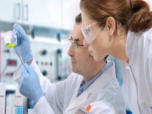TOP các trường đào tạo ngành Xét nghiệm y học chất lượng nhất