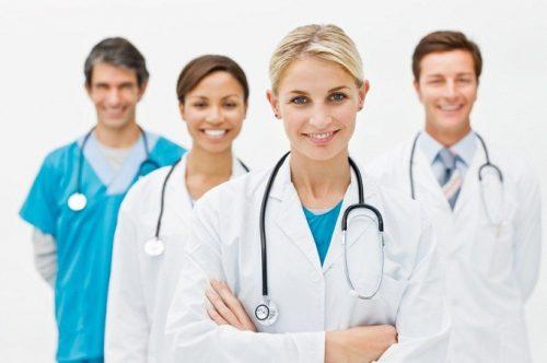 12 điều Y đức của người điều dưỡng phải ghi nhớ suốt đời