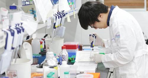 Hồ sơ đăng ký học văn bằng 2 Cao đẳng Dược Đồng Nai năm 2019.