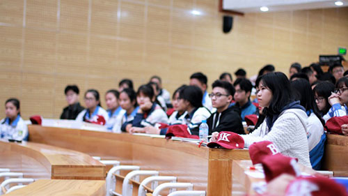 Thời gian tuyển sinh Cao đẳng Y Dược Đồng Nai năm 2018