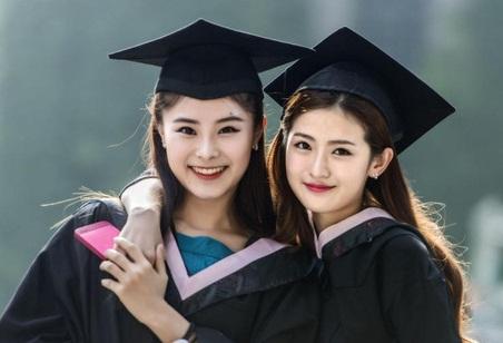Danh sách các trường Cao đẳng ở Hà Hội xét học bạ