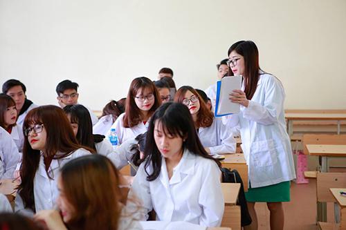 Những ưu điểm của việc học văn bằng 2 Cao đẳng Dược Đồng Nai