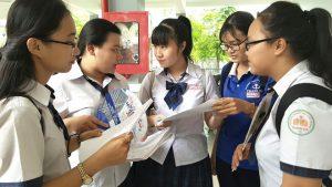 Phương án tuyển sinh các trường thành viên ĐH Đà Nẵng năm 2019