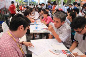 Nhiều ý kiến trang luận trong dự thảo luật Giáo dục sửa đổi
