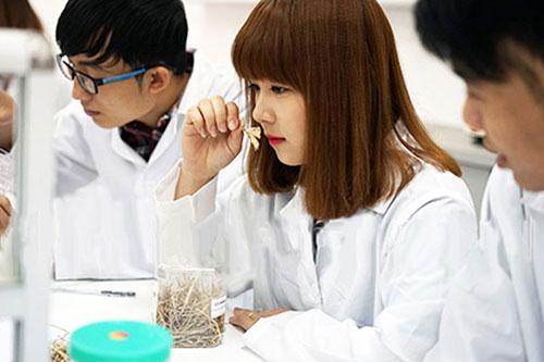 Hồ sơ xét tuyển Văn bằng 2 Cao đẳng Xét nghiệm Đồng Nai
