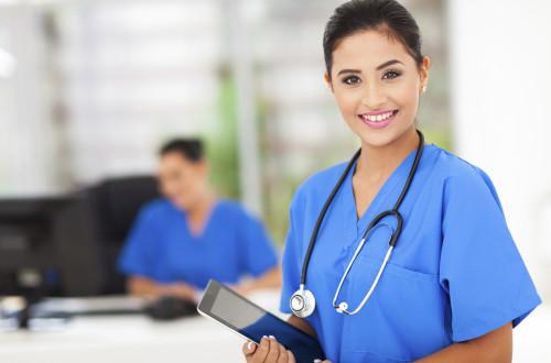 Điểm chuẩn khoa Điều dưỡng Đại học Y Hà Nội các năm như thế nào?