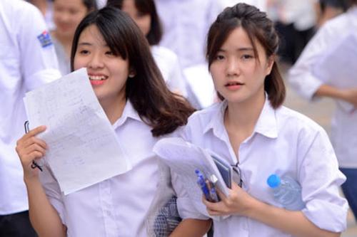 Điểm chuẩn Cao đẳng Dược Sài Gòn năm 2019 là bao nhiêu?