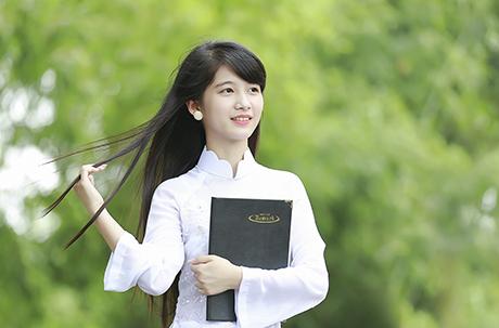 Danh sách nhóm trường công lập tại Đà Nẵng ngoài bộ GD&ĐT